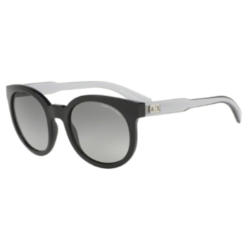 Armani Exchange AX4057SF Sunglasses