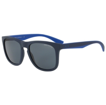 Armani Exchange AX4058SF Sunglasses