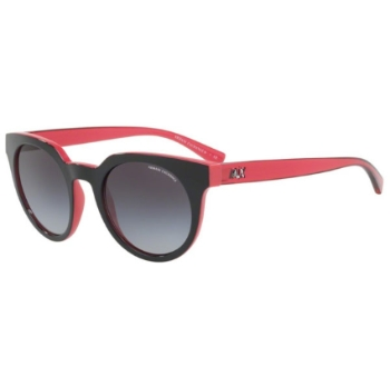 Armani Exchange AX4062S Sunglasses