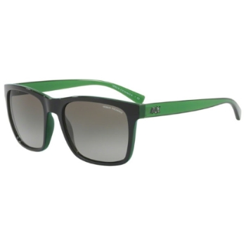 Armani Exchange AX4063SF Sunglasses