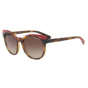 Armani Exchange AX4064SF Sunglasses