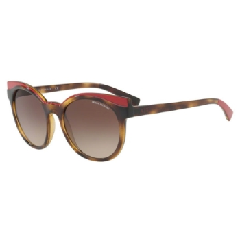 Armani Exchange AX4064S Sunglasses