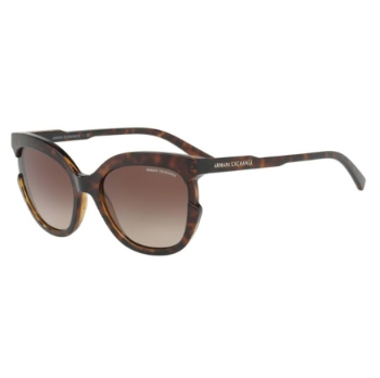 Armani Exchange AX4065S Sunglasses