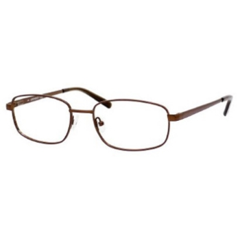 Adensco PAUL Eyeglasses