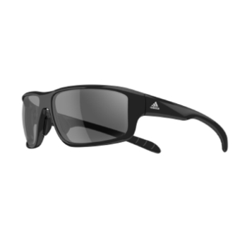 Adidas a424 Kumacross 2.0 Sunglasses