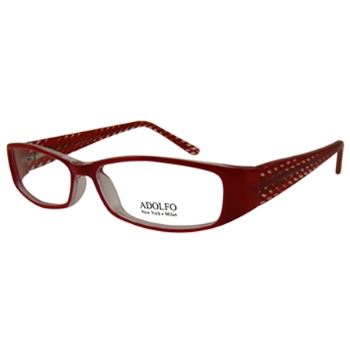 Adolfo Eyeglasses | 118 result(s) | Authentic Designer Eyewear