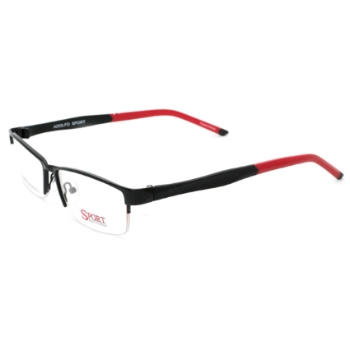 Adolfo SP20 Eyeglasses