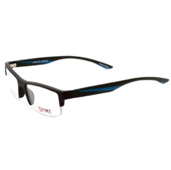 Adolfo SP25 Eyeglasses
