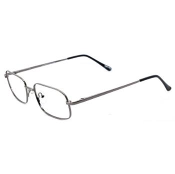 Adolfo Eyeglasses   118 result(s)   Authentic Eyewear