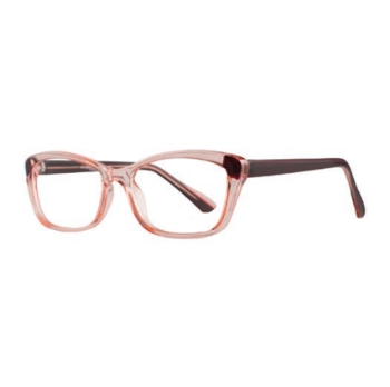 Affordable Designs Erica Eyeglasses