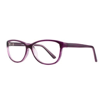Affordable Designs Felicia Eyeglasses