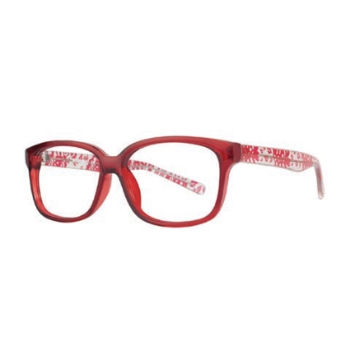 Affordable Designs Gabby Eyeglasses