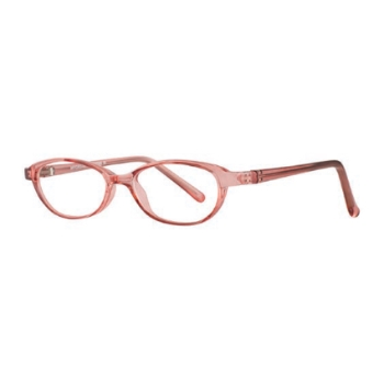 Affordable Designs Grace Eyeglasses