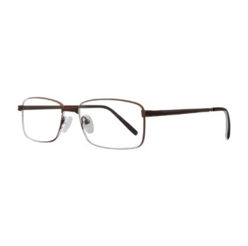 Affordable Designs Jeets Eyeglasses