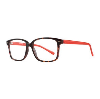 Affordable Designs Nora Eyeglasses