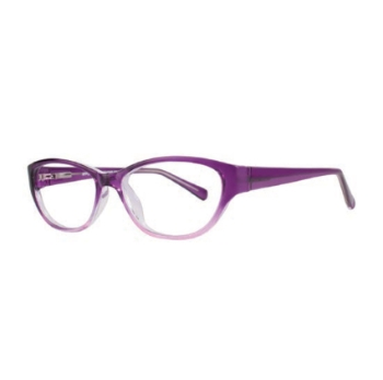 Affordable Designs Scarlett Eyeglasses