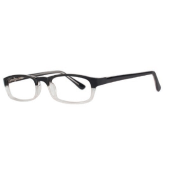 Affordable Designs Sidney Eyeglasses