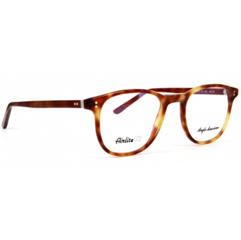 Anglo American Airlite S2105 Eyeglasses