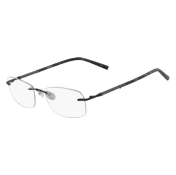 Airlock AIRLOCK HONOR 200 Eyeglasses