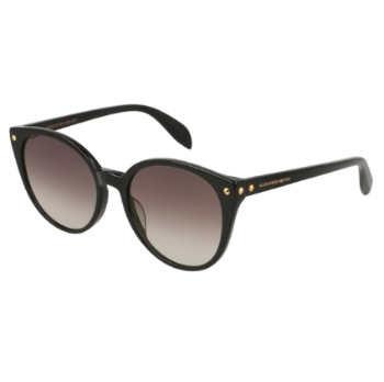 Alexander McQueen AM0130S Sunglasses