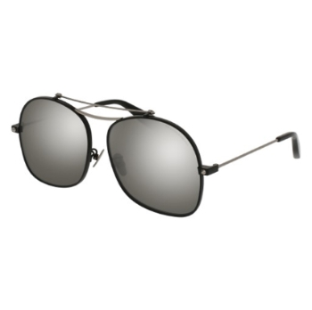 Alexander McQueen AM0088S Sunglasses