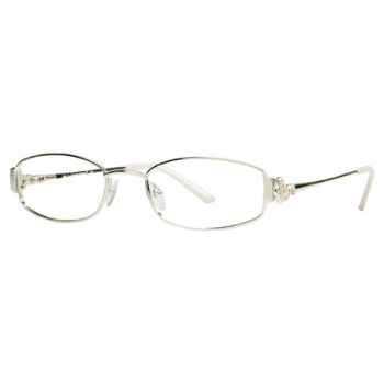 Alexander Collection Delia Eyeglasses