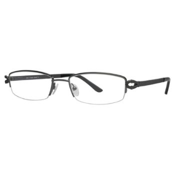 Alexander Collection Farrah Eyeglasses