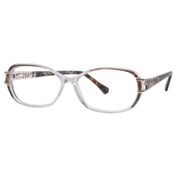 Alexander Collection Miriam Eyeglasses