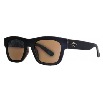 Anarchy Nimble Whiz Sunglasses