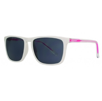 Anarchy Ricochet Sunglasses