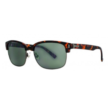 Anarchy Xavior Sunglasses
