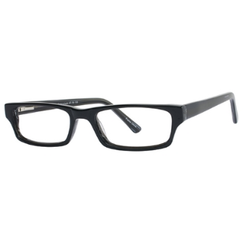 Little Devils Whipper Snapper Eyeglasses
