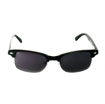 Anglo American The X SG Sunglasses