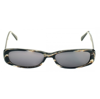 Anglo American Winchester SG Sunglasses