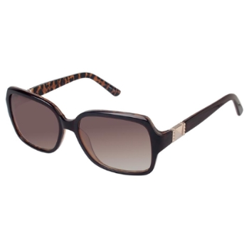 Ann Taylor AT0113S Sunglasses