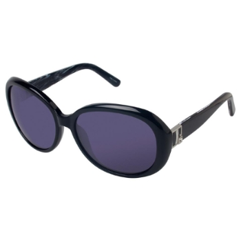 Ann Taylor AT0813 Sunglasses