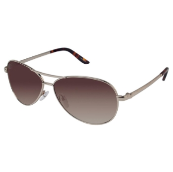 Ann Taylor AT1013S Sunglasses