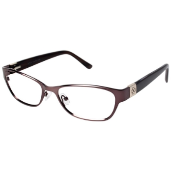 Ann Taylor AT203 Eyeglasses