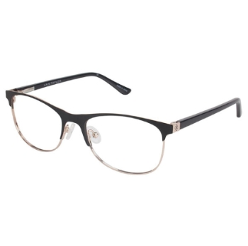 Ann Taylor AT211 Eyeglasses