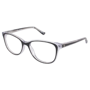 Ann Taylor AT321 Eyeglasses