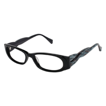 Apple Bottoms AB732 Eyeglasses