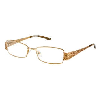 Apple Bottoms AB740 Eyeglasses