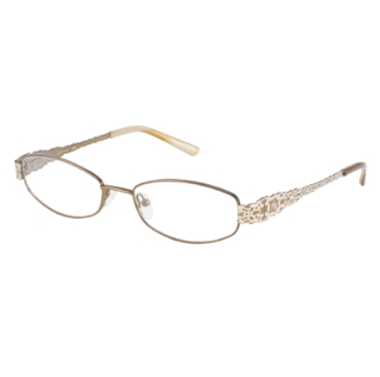 Apple Bottoms AB742 Eyeglasses