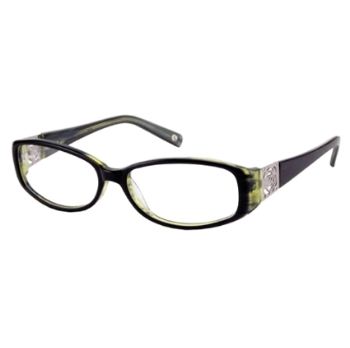 Apple Bottoms AB743 Eyeglasses