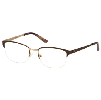 Apple Bottoms AB786 Eyeglasses