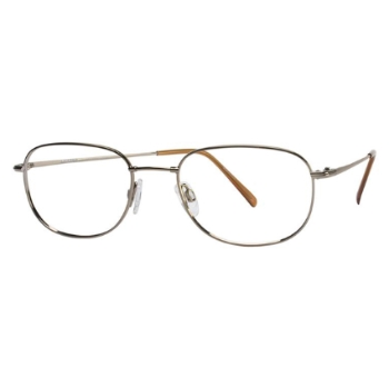 Aristar AR 6024 flex Eyeglasses