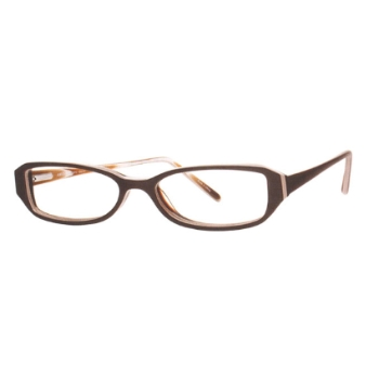 Aristar AR 6973 Eyeglasses