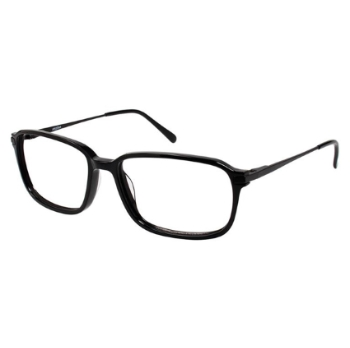 Aristar AR 16210 Eyeglasses