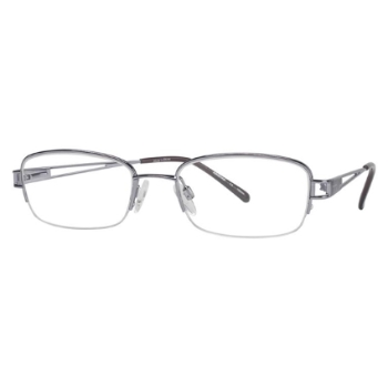 Aristar AR 16305 Eyeglasses