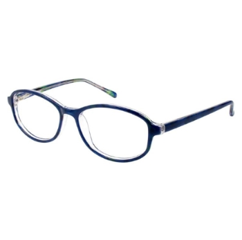 Aristar AR 16343 Eyeglasses